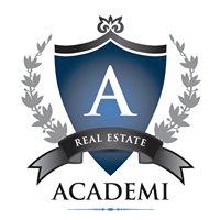 Real Estate Academi