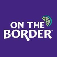 On The Border Mexican Grill & Cantina