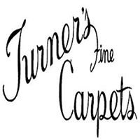 Turner's Fine Carpets