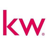 KW FishHawk Real Estate Hot Spot