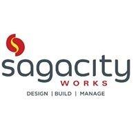 Sagacity Works