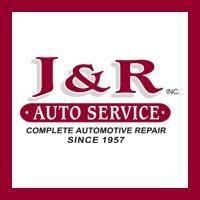 J & R Auto Service, Inc.