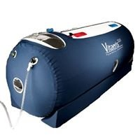 Hyperbaric Therapy Center of Rome