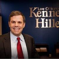 Law Offices of Kenneth Hiller, PLLC.