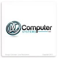 DC Computer Systems LLC