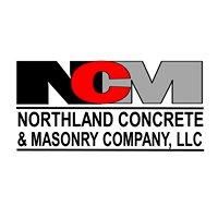 Northland Concrete & Masonry