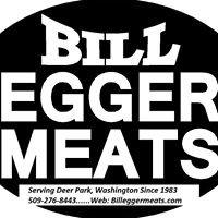 Bill Egger Meats