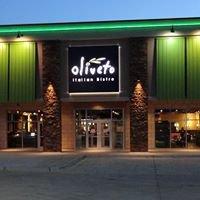 Oliveto Italian Bistro - Moore, OK