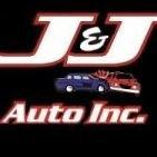 J & J Auto Inc