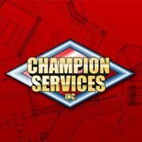 Champion Services, Inc.