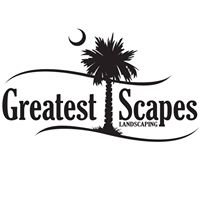 Greatest Scapes Landscaping