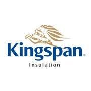 Kingspan Insulation Australia