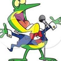Kroaker's Karaoke & Entertainment