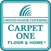 United Floor Covering Carpet One