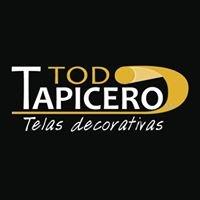 Todo Tapicero S.A.