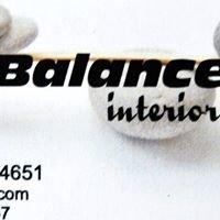 Balance Interior Design