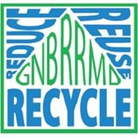 Greater New Bedford Regional Refuse Management District
