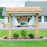 Sildahl Farms