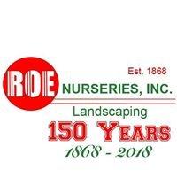 Roe Nurseries, Inc.