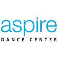 Aspire Dance Center