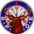 B.P.O. Elks #455 Monongahela Lodge