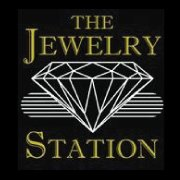 The Jewelry Station