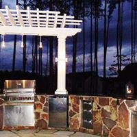 Backyard Oasis USA