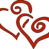 Senior Hearts Home Care