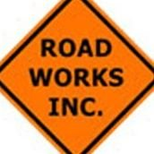 Road Works Inc.
