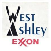 West Ashley Exxon