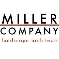 Miller Company Landscape Architects