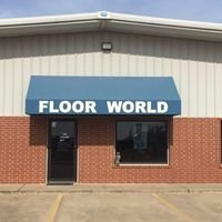 Fowler Floor World