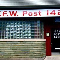 Plymouth VFW Post 1425