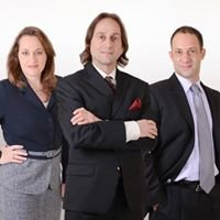 The Leiser Law Firm, PLLC