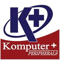 Komputer Plus Peripherals, Inc.