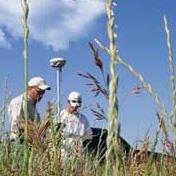 Dickinson Land Surveyors, Inc.