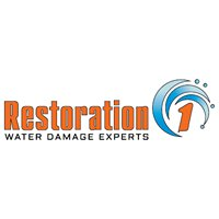Restoration 1 Canada