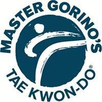 Master Gorino's Tae Kwon-Do