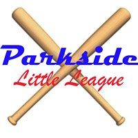 Parkside Little League