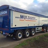 Muldoon Vehicle Sales & Spares