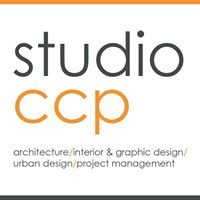 Studio CCP