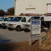 Davco Electric, Inc. of the Outer Banks 441-4106
