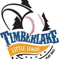 Timberlake Little League