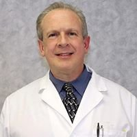 Dr. Peter F. Gregory, D.P.M. / Livonia Podiatrist