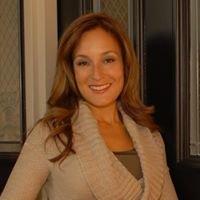 Karina Elizondo-Piccirillo Royal LePage Your Community Realty