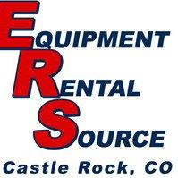 Equipment Rental Source, LLC
