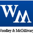 Woodley & McGillivary