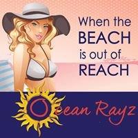 Ocean Rayz