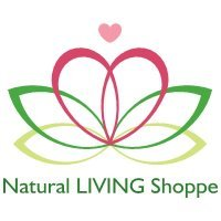 Natural Living Shoppe - Port Isabel, TX