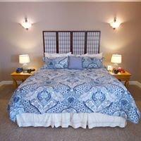 Meadowlark Heritage Bed and Breakfast